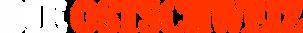 logo-DieOstschweiz.png