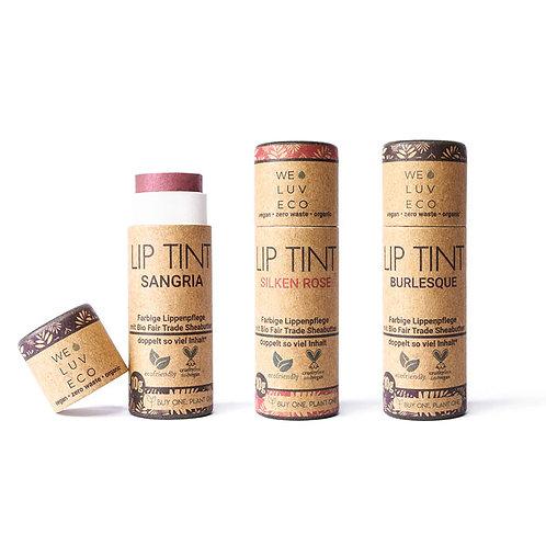 Lip Tint - We Luv Eco