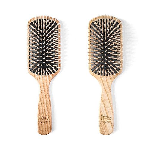 Paddle Brush - TEK