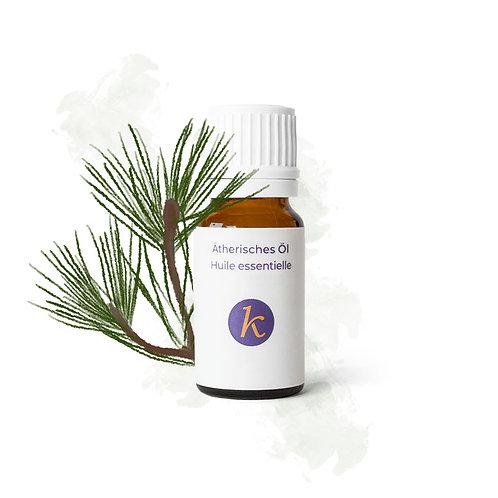 Pine | Organic Essential Oil - Khaty's