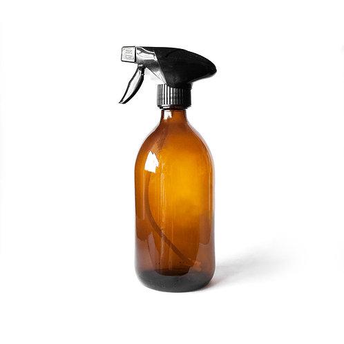 Sprühflasche 500ml - La Droguerie Ecologique