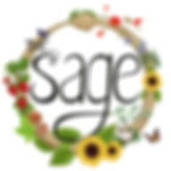 The-Sage-Sommer-Logo.jpg