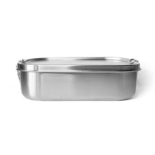 Bento Flex plus - ECO Brotbox
