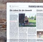 Frauenfelder-Nachrichten-Interview.jpg