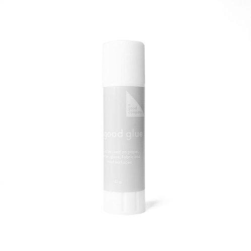 Glue stick - A Good Company