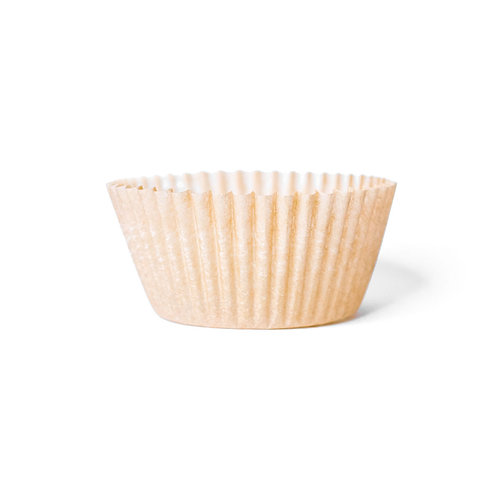 Large baking cups - if you care