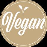the-sage-labels-vegan.png