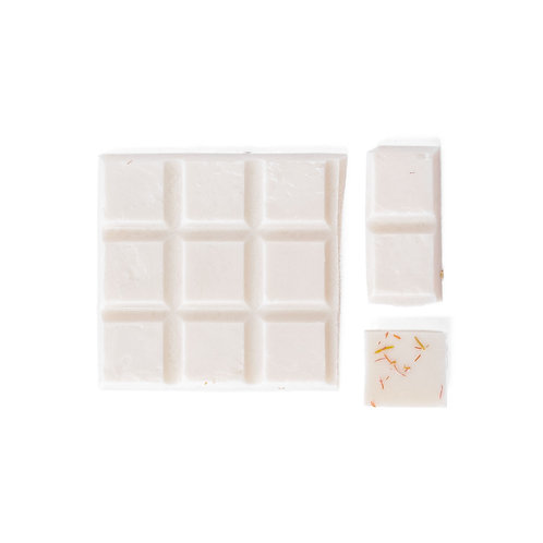 Scented soy wax melts - Tiger & Co.
