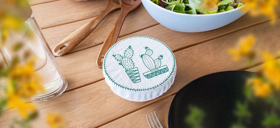 banner-zero-waste-plastikfrei-schweiz-nachhaltig-aufbewahrung-bowl-cover-the-sage.jpg