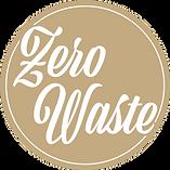 the-sage-labels-zertifiziert-zero-waste.