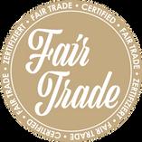 the-sage-labels-zertifiziert-fairtrade.p