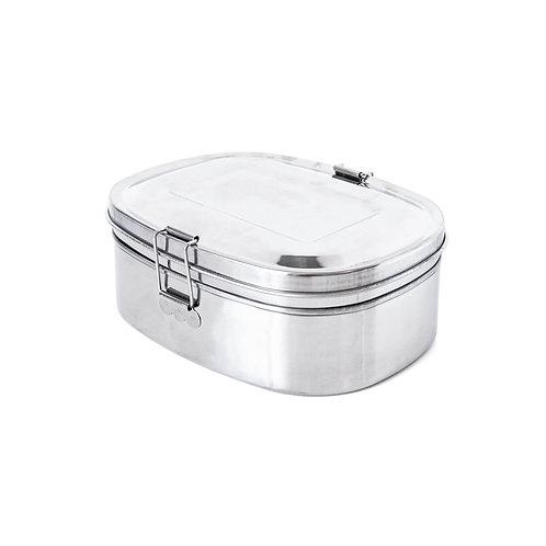 Sandwich Bento Box - ONYX
