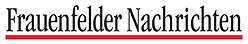 frauenfelder-nachrichten.png