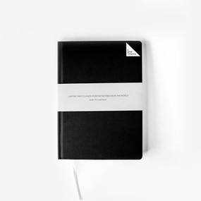 a-good-company-notizbuch-notebook-vegan-