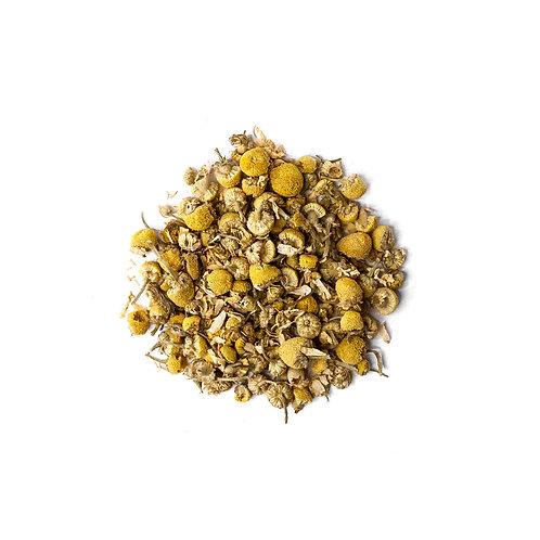 Chamomile tea - ManuTeeFaktur
