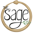 The-Sage-Logo-vegan-zero-waste-schweiz-n