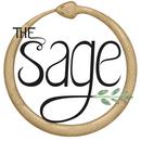 The-Sage-Logo-vegan-zero-waste-schweiz-n