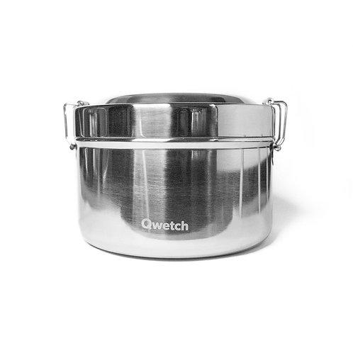 Bento 850ml - Qwetch