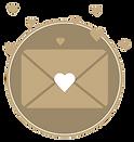 Newsletter-Anmeldung_Website.png