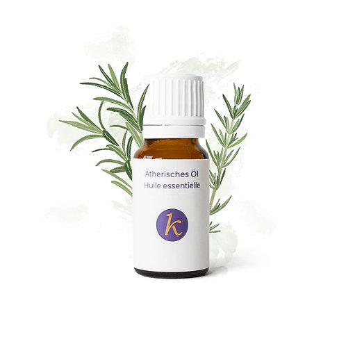 Rosemary | Essential Oil - Khaty's