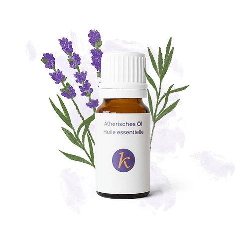 Lavendel | Ätherisches Öl - Khaty's
