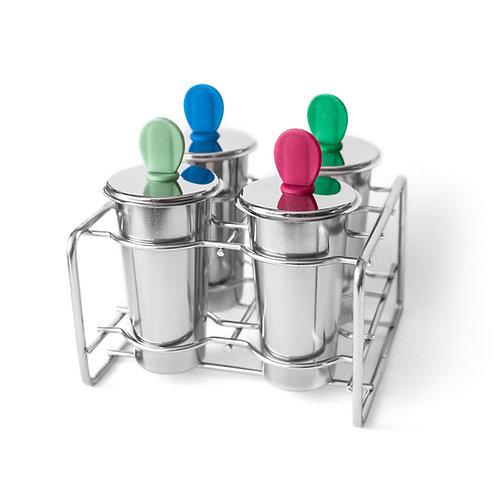 ECO Ice Pops - ECO Brotbox