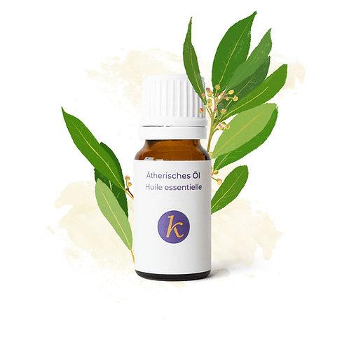 Ravintsara   Essential Oil Organic - Khaty's