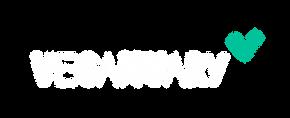 veganuary-environment-logo-white-transpa