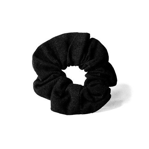 Scrunchies - A Good Company