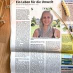 Oberthurgauer-Nachrichten-Interview-the-