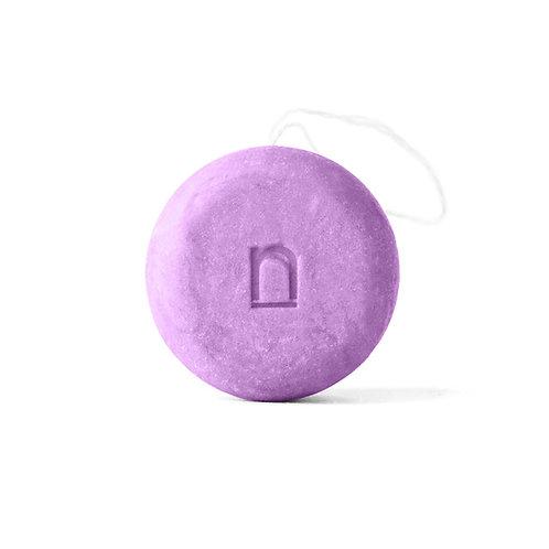 Solid shampoo «Lavender» - nul