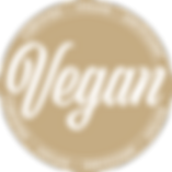 the-sage-labels-zertifiziert-vegan.png