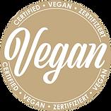the-sage-labels-zertifiziert-vegan.png