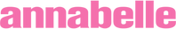 Annabelle-Logo.png