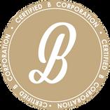 the-sage-labels-zertifiziert-b-corporati