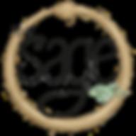 The-Sage-Logo-details-plain_transparent_