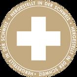 the-sage-labels-zertifiziert-swiss-made.
