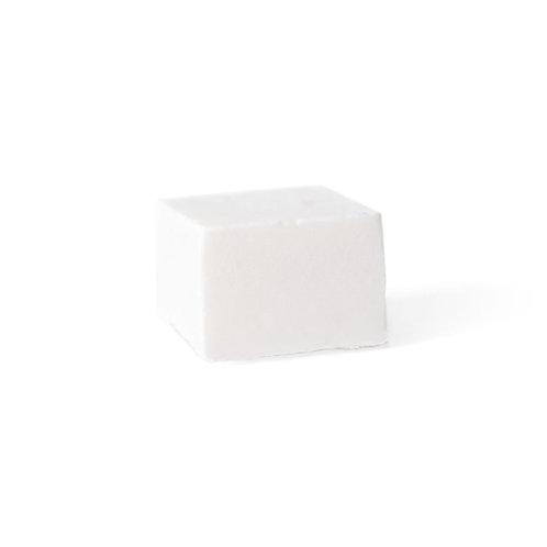 Hopfen Shampoo & Conditioner «Pure» - Puurpur