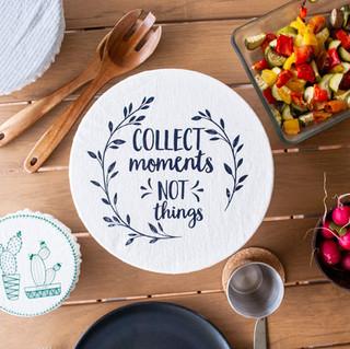 Nachhaltiges Picknick: So geht's