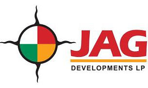 JAG Logo for website only.jpg