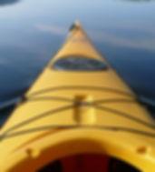 kayak photo 2.jpg
