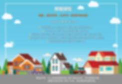 房屋保险2.jpg