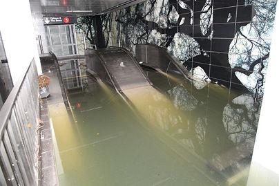 Sandy-flooded-subway-MTA-photo-814151860