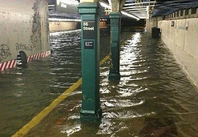 hurricane-sandy-subway-flooding-537x373.