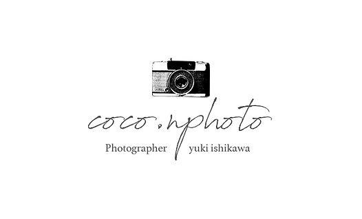 coconphoto.jpg