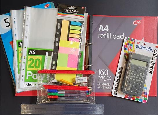 Back to school pack.jpg