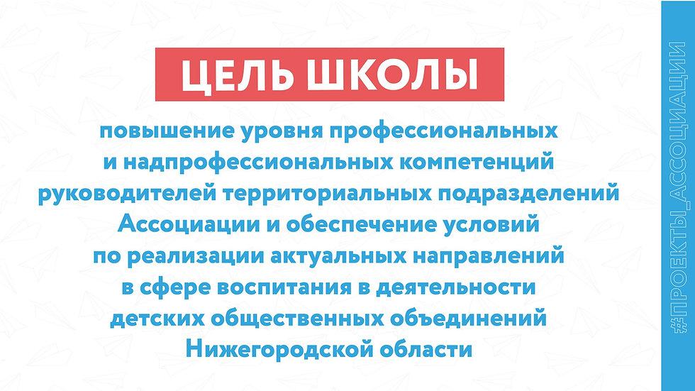 eIBvh9w8XTE.jpg