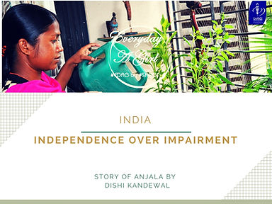 India Independence over impairment.jpg