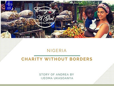 Nigeria charity without borders.jpg