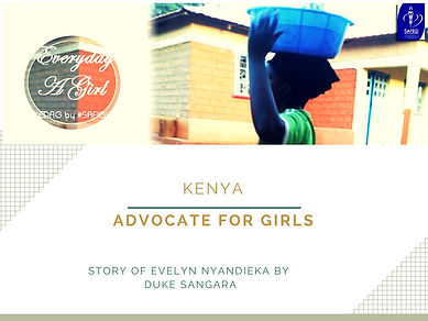Kenya advocate for girls.jpg
